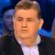 """Pierre Ménès """"Lo Celso, Pastore et Di Maria, aucun ne s'est montré à son avantage"""""""