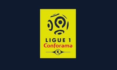 L'idée d'un Rennes/PSG à 13h est oubliée et repousser à la seconde partie de saison