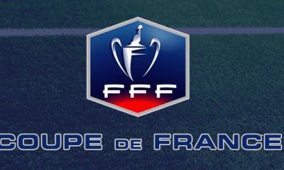CDF - Après la vague de critiques, Eurosport annonce une nouvelle diffusion des 32es de finale
