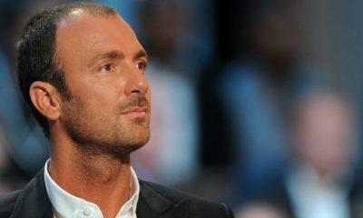 """Dugarry """"difficile de comparer le PSG et le FC Nantes...Mais quand je vois le travail de Ranieri..."""""""