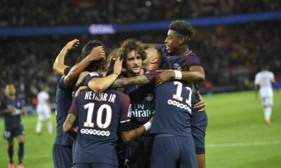 """L'Equipe évoque un """"agacement des incompréhensions"""" des joueurs envers le staff et Antero Henrique"""