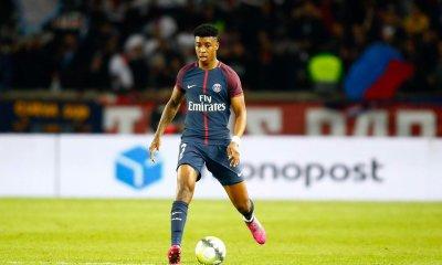 Ligue 1 - Un joueur du PSG dans le onze-type de la 20e journée de L'Equipe