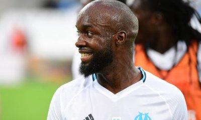 Mercato - La visite médicale de Lassana Diarra est un succès, un contrat de 18 mois au PSG à venir, selon Le Parisien
