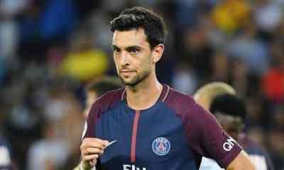 Mercato - L'agent de Pastore et le PSG ont rendez-vous cette semaine, selon Sport Mediaset