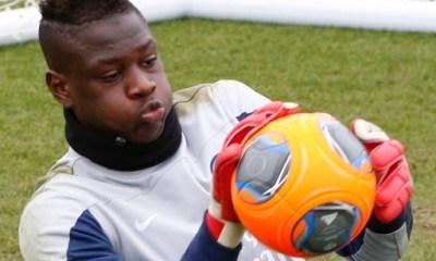 Mory Diaw revient sur ses tweets polémiques qui l'ont empêché de continuer au PSG