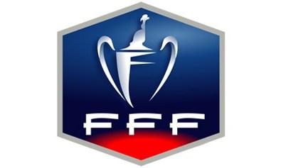 Rennes/PSG - La FFF est mécontente du dispositif de diffusion d'Eurosport et discute pour changer, selon RMC