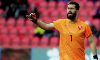 """Rennes/PSG - Koubek """"On sait que ce sera une nouvelle fois difficile"""""""