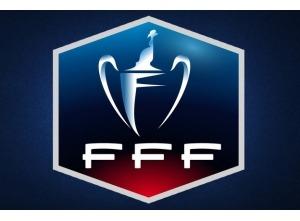 CDF - Eurosport devrait changer sa diffusion, confirme Le Parisien