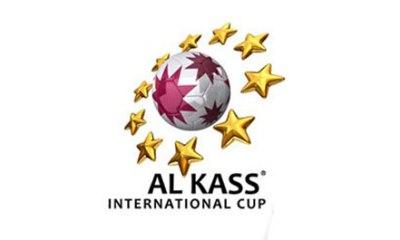 Le PSG s'est imposé face à Tottenham lors de son premier match de l'Al-Kass Cup