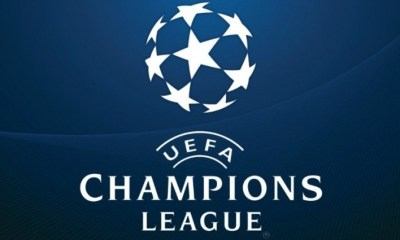 SFR va revendre une partie de ses droits pour la Ligue des Champions, selon Le Figaro