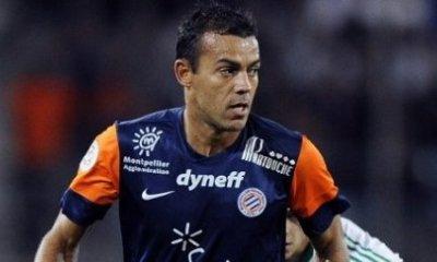 """PSG/Montpellier - Hilton """"Le PSG... Ils sont très forts. Cavani, je le félicite, c'est beau"""""""