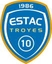 ESTAC Troyes/Paris Saint-Germain (0-2) – 28e journée Ligue 1
