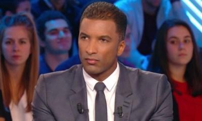 """Beye """"Contrairement à ce que croient les Parisiens, je ne déteste pas ce club"""""""