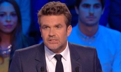 """Real/PSG - Mathoux """"la pression, elle est plutôt sur le PSG"""""""