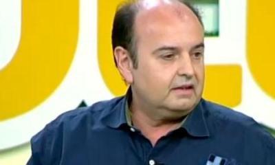 """LDC- Rodriguez """"Le meilleur club sportif du XXe siècle sait que dans deux semaines il jouera contre une grande équipe"""""""