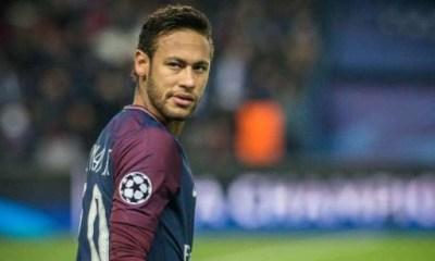 """Junior """"Dans un ou deux ans, Neymar sera sans doute le meilleur joueur du monde"""""""