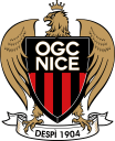 Paris Saint-Germain / OGC Nice - 11e journée de Ligue 1