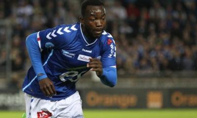"""PSG/Strasbourg - Bahoken """"Contre le PSG la moindre petite erreur ça se paye cash"""""""