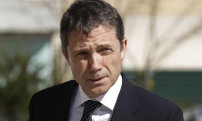 Julio Mendes évoque le possible partenariat avec le PSG