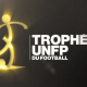 La date, l'horaire et la diffusion de la cérémonie des trophées UNFP sont fixés