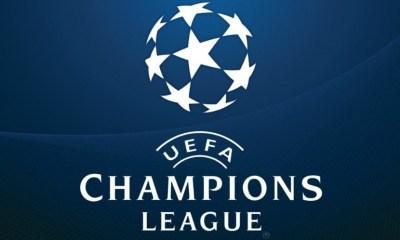 Ligue des Champions 2018-2021 possibilité pour un joueur de changer de club, horaires et 4e changement