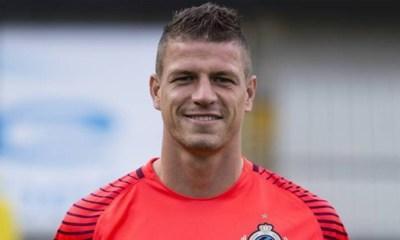"""Butelle """"Ce serait dommage pour le PSG de se priver d'un joueur comme Thomas"""""""