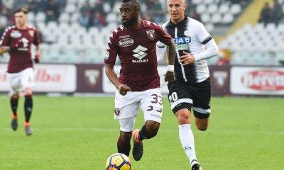 """Mercato - Nicolas Nkoulou serait """"un bon investissement"""" pour le PSG, d'après Federico Casotti"""