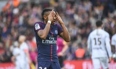 PSG/Metz - Les notes des Parisiens dans la presse : Nkunku homme du match