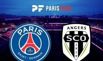PSGAngers - L'équipe parisienne selon la presse Trapp titulaire, Nkunku ou Draxler en ailier