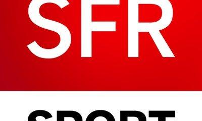 SFR Sport annonce son changement en RMC Sport et les offres le sport, dont la Ligue des Champions