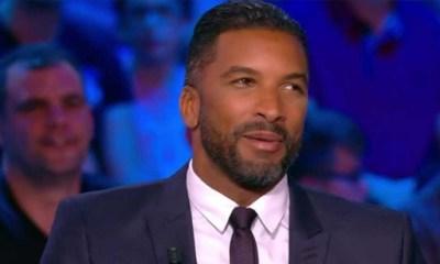 """Beye """"Le PSG n'est pas non plus très à l'aise contre une équipe qui met de l'impact"""""""
