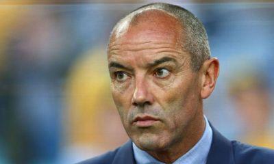 Anciens - Paul Le Guen licencié de Bursaspor !