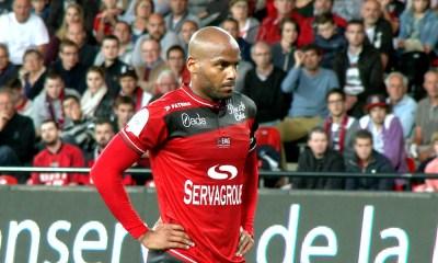 PSG/Guingamp: Jimmy Briand « On a un peu de frustration »