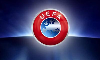 L'Equipe explique la sérénité du PSG face à l'enquête de l'UEFA