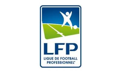 La LFP annonce les dates des mercatos 2018/2019 en France