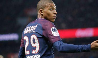 Ligue 1 - 1 joueur du PSG dans le onze-type de la 31e journée de L'Equipe