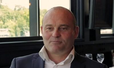 Vincent Guérin