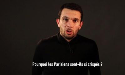 """Degorre """"En France le PSG n'a pas la même résistance qu'un Bayern en Bundesliga"""""""
