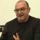 """Donato Di Campli critique Mino Raiola """"Verratti a résisté longtemps...La dignité ne s'achète pas"""""""