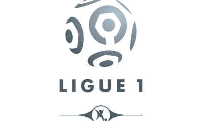 Ligue 1 - Retour sur la 37e journée: suspense complet pour la Ligue des Champions, le PSG déjà en vacances