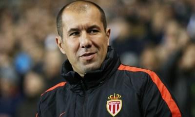 Ligue 1 - Leonardo Jardim L'idée n'est pas de rivaliser avec Paris...