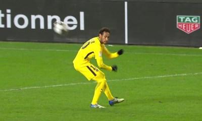 """Mercato - Neymar """"va tout faire pour abandonner le PSG"""" raconte José Luis Sanchez"""