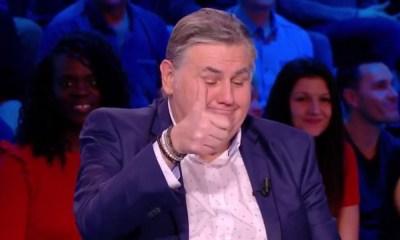"""Ménès """"Vous serez tous content quand Neymar se sera cassé de France. Le Neymar Bashing est insupportable"""""""