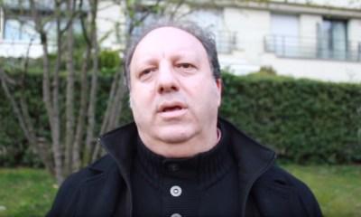 """Bitton """"A vue de nez, Tuchel n'a pas tout à fait le profil pour entraîner le PSG"""""""