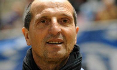 """Jean-Marc Pilorget """"Lors des deux dernières années, j'ai trouvé le PSG moins bon dans tous les compartiments"""""""