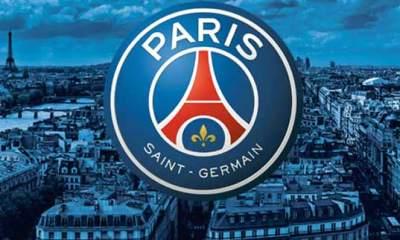 22 joueurs U14-15 des PSG Academy ont sélectionnés pour un stage à Clairefontaine
