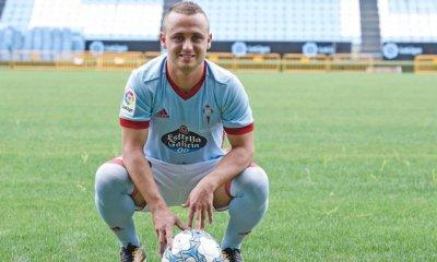 """Lobotka """"a le niveau pour jouer au PSG, mais il n'y a absolument rien"""", répond son agent"""