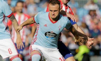 Mercato - France Football assure que le PSG est intéressé par Stanislas Lobotka