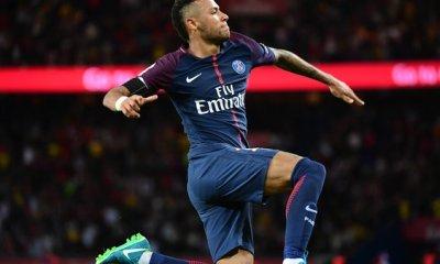 Mercato - Neymar chercherait un logement à Madrid, fantasme Diaro Gol