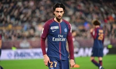 """Mercato - Pastore """"C'est un joueur du PSG. Il n'a pas encore parlé avec Tuchel"""", précise son agent"""